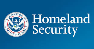 Department of Homeland Security identifies and regulates high-risk chemical facilities through the Chemical Facility Anti-Terrorism Standards (CFATS) program:   Will this affect you and your company?